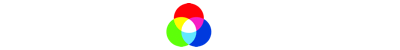 Color Theory Logo small